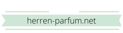 herren-parfum.net